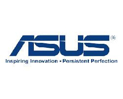 Asus Computer repairs