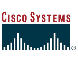 Cisco Systems Computer repairs