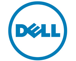 Dell Computer repairs