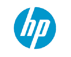 Hewlett Packard Computer repairs