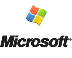 Microsoft Computer repairs