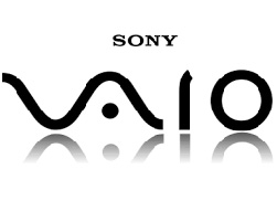 Sony Vaio Computer repairs