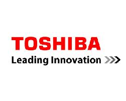 Toshiba Computer repairs