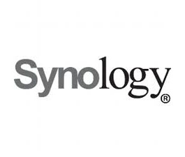 synology support sydney