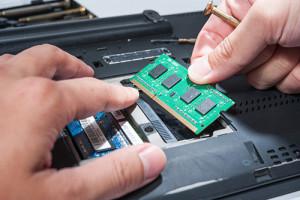Computer Repairs Newtown, Sydney