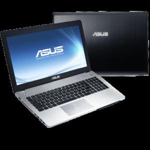 ASUS laptop repairs Sydney