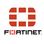 fortinet support sydney